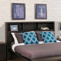Prepac Manufacturing District Double/Queen Headboard