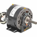 US Motors 1471, Shaded Pole 21/29 Frame Replacement, 1/10 HP, 1-Phase, 1050 RPM Motor