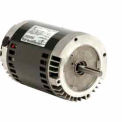 US Motors 1847, Direct Drive Fan & Blower, 1/3 / 1/9 HP, 1-Phase, 1725/1140 RPM Motor