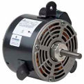 US Motors 3109, PSC, Refrigeration Condenser Fan Motor, 1/4 HP, 1-Phase, 1625 RPM Motor