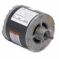 US Motors 6765, Evaporative Cooler, 1/2 / 1/6 HP, 1-Phase, 1725/1140 RPM Motor