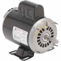 US Motors, ODP, 3 HP, 1-Phase, 3450 RPM Motor, D3CM1K