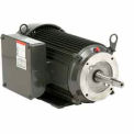 US Motors Pump, 1/3 HP, 1-Phase, 3450 RPM Motor, EC01