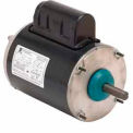 US Motors Farm Duty, 1/2 HP, 3-Phase, 1725 RPM Motor, FD12SA2D