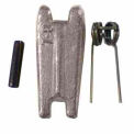 "Peerless™ 8410177 9/32"" - 5/16"" Sling Hook Latch Kit"