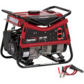 Powermate 1400 Watt PM0101207 Portable Generator w/ Powermate Engine