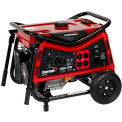 Powermate 3750 Watt PM0103007 Portable Generator w/ Powermate Engine