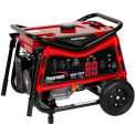 Powermate 6250 Watt PM0105007 Portable Generator w/ Powermate Engine