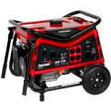 Powermate 6250 Watt PMC0105007 Portable Generator w/ Powermate Engine