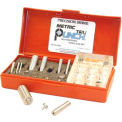 """""""Metric 10"""" TruPunch® Punch and Die Set"""