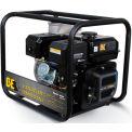 "BE Pressure 3"" Water Pump - 7 HP 264 GPM , Valley Vantage Engine"