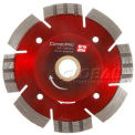 Grip-Rite Combopro Diamond Saw Blade - 4.5