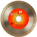 Grip-Rite Premium Tile Diamond Saw Blade - 4.5