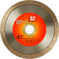 Grip-Rite Premium Tile Diamond Saw Blade - 4