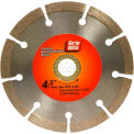 Grip-Rite Premium Segmented Diamond Saw Blade - 4.5