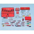 Proto® 131Piece Small Tool Set