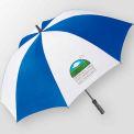 Logo Umbrella-The Force