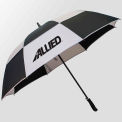 Logo Umbrella-The Legend