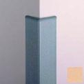 Top Cap For CG-10 Corner Guard, Toffee, Vinyl