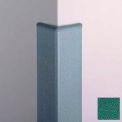 Top Cap For CG-10 Corner Guard, Grotto, Vinyl