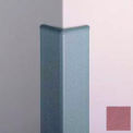 Top Cap For CG-10 Corner Guard, Victorian Rose, Vinyl