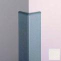 Top Cap For CG-10 Corner Guard, Pearl, Vinyl