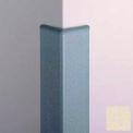 Top Cap For CG-10 Corner Guard, Eggshell, Vinyl
