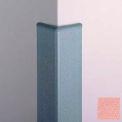Top Cap For CG-10 Corner Guard, English Rose, Vinyl
