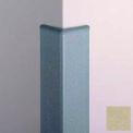 Top Cap For CG-10 Corner Guard, Harvard Gray, Vinyl