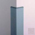 Top Cap For CG-10 Corner Guard, Lavender Heather, Vinyl