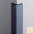 Top Cap For CG-20 & CG-11, Ivory, Vinyl