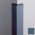 Top Cap For CG-20 & CG-11, Windsor BL, Vinyl