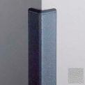 Top Cap For CG-20 & CG-11, Pearl Gray, Vinyl