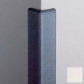 Top Cap For CG-20 & CG-11, Pearl, Vinyl