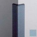 Top Cap For CG-20 & CG-11, BL Fog, Vinyl