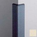 Top Cap For CG-20 & CG-11, Eggshell, Vinyl