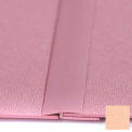 8' Long Joint Cover For Wall Sheet, Eggshell