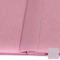 8' Long Joint Cover For Wall Sheet, Lavender Heather
