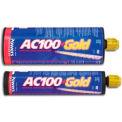 Powers 8486SD - AC 100+ Gold® Adhesive Anchor - SBS - 12 Oz. - Pkg Qty 12