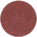 "Corundum Sanding Discs for LW/E 2"" Diameter (50mm) 80 Grit"