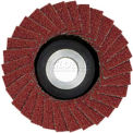 "Flap Disc For LW/E, 2"" Diameter (50mm), 100 Grit"