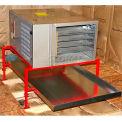 Quick-Sling HVAC Stand Unit QSTD1000 - 3-Dimension Adjustable