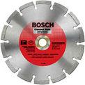 Bosch DB4565, Dia Blade Soft/Abrasive Premium Plus 4-1/2