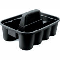 Rubbermaid Deluxe Carry Caddy FG315488BLA