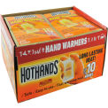 Refrigiwear Hot Hands®, 40/Box, 021HH000000