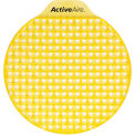 GP ActiveAire Sunscape Low Splash Deodorizer Urinal Screen, 12 Screens/Case - 48261