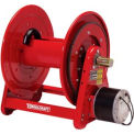 3/4 x 100ft 3000 PSI Electric Motor Driven Hose Reel