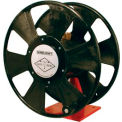 1-2/0 x 150-200ft, 300 AMP, Arc Weld without Cable
