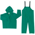 Dominator 2-Piece Rain Suits, RIVER CITY 3882XL