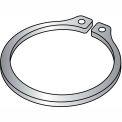 1 External Retaining Rings - 18-8 Stainless Steel Pkg Of 5